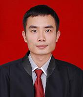 钟伟强律师