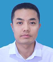 梁志刚律师