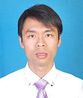 蒋雪锋律师