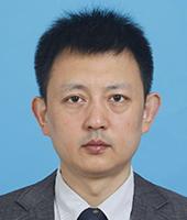 张延峰律师