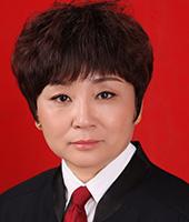 亓翠萍律师