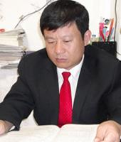 冯立华律师