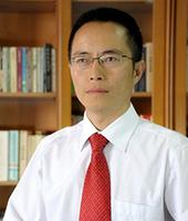 王青山律师