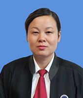 尹思勤律师