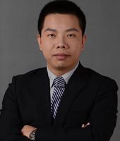 吴传枝律师