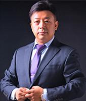 毛军主任律师