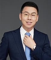 俞凯植律师
