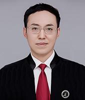 蔡建华律师