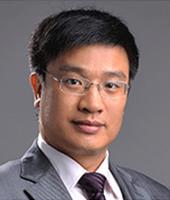 马友泉主任律师律师