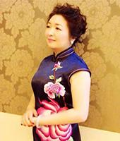 李萍律师团队