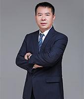 刘纯清律师
