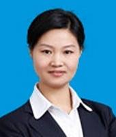 中国拆迁征地律师网律师
