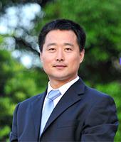 冯海龙律师