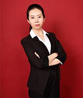 李昕岩 律师