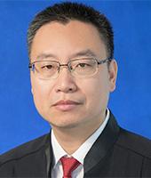 孙亚东律师