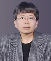 笪宇丹律师