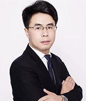 王宏亮律师团队