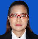 王广英  律师