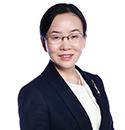 杨秀清律师