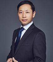 王大利律师