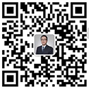 扫扫关注北京继承律师