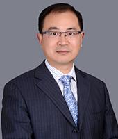 李海春律师