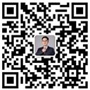 扫扫关注上海刑事律师