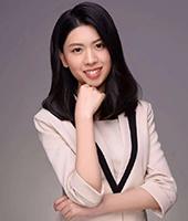 黄紫祥律师