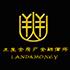 上海动迁安置房律师