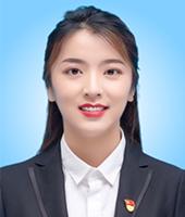 袁晓妮律师