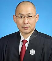 孙公慈律师
