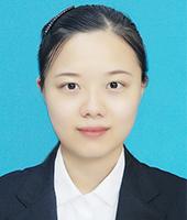 马瑜鸿律师