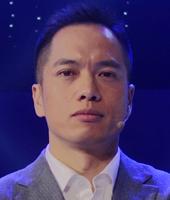 上海孙毅律师团队