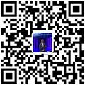 扫扫关注找上海刑事律师