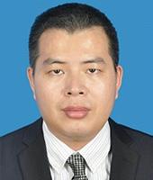 尹庆军律师