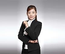 崔凤荣律师照片