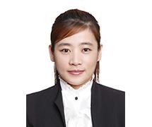 崔凤荣律师照