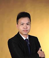 黃華勇律師
