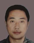 杨世东律师