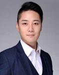 吴文博律师