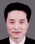 李广健律师