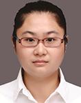 王佳佳律师律师