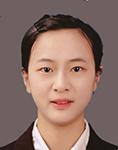 汤晓丹律师