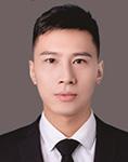 余刘列律师
