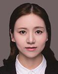 徐敏律师律师