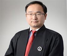 李源泉律师
