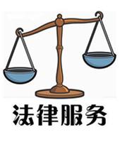 金牌律师网3