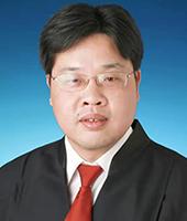 章欣联律师