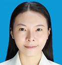 吴霞升律师
