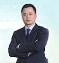 刘建华律师